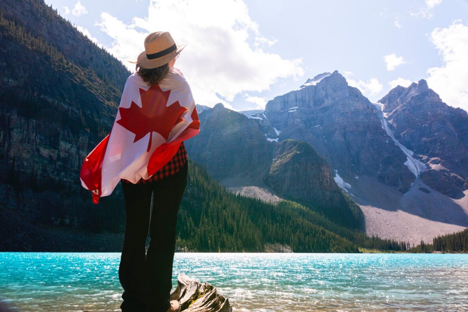 photo-of-woman-wearing-sun-hat-2931062